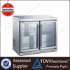 Hot Sale Heavy Duty portable propane Cold storage refrigerator freezer
