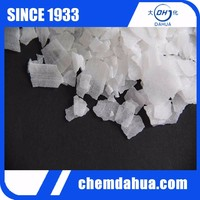 Bulk Dangers Sodium Hydroxide from China, Sodium Hydroxide 50%