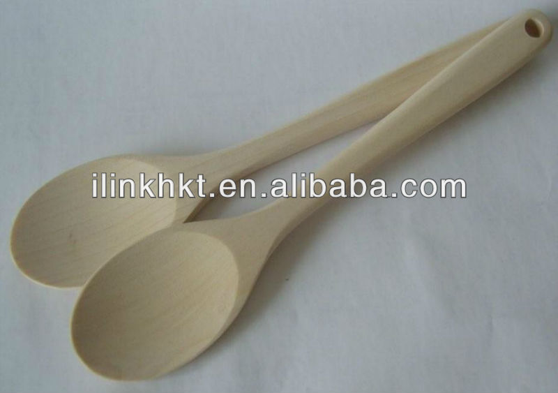 Small Wooden Spanking Paddle Buy Wooden Spanking Paddle Product On Alibabacom