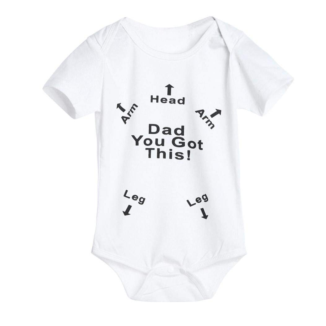 b5e17aa6d515 Get Quotations · Baby Girls Clothes