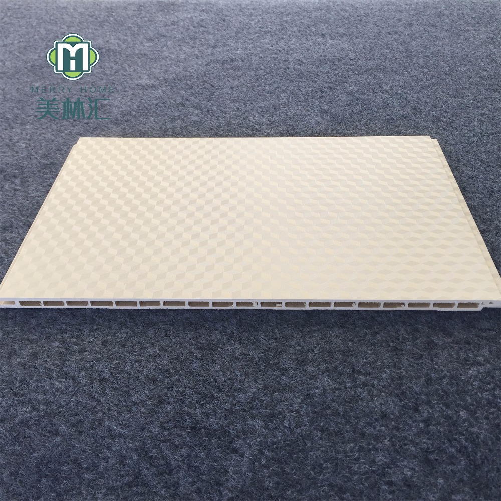 Pvc Wall Panels South Africa, Pvc Wall Panels South Africa Suppliers ...