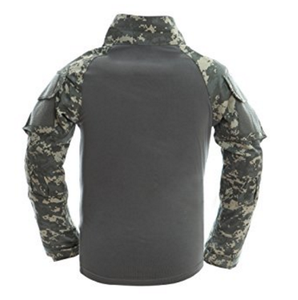 83edfdca Short Sleeve Tactical Shirt, Short Sleeve Tactical Shirt Suppliers and  Manufacturers at Alibaba.com