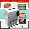 2015 Electric Meat Tenderizer / meat tenderizer machine / meat tender machine