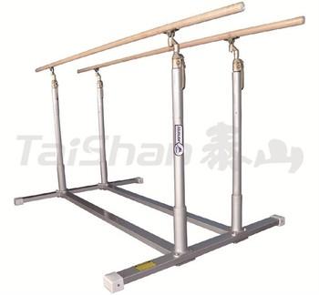 Gymnastics Parallel Bars For Club Training