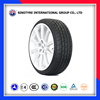 cheap price 13 inch radial car tire manufacturer in China
