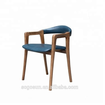 High Back Wooden Dining Chair Design Chinese Restaurant Chairs Buy Chinese Restaurant Chairs Chair Design High Back Wooden Dining Chair Product On