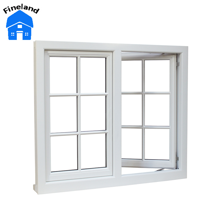 Pvc Door Profilescoloured Upvc Front Doorspvc Plastic