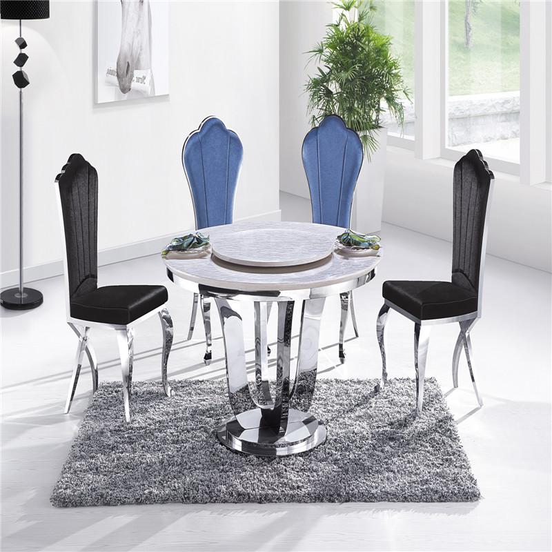Quartz Stone Dining Table Tops Quartz Stone Dining Table Tops