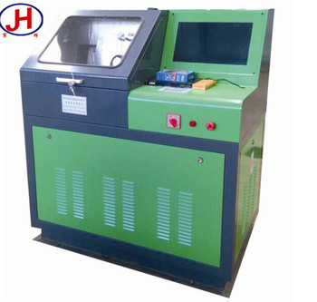 Diesel Engines Fuel Machines For Sale Common Rail Fuel Injector Test Bench  Testing Equipment - Buy Car Engine Testing Equipment,Fuel Injection Test