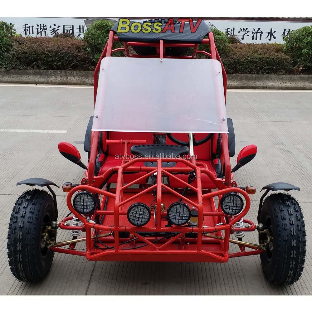 Go Kart Cross Buggy Off Road Buggy Go Kart Marcos - Buy Product on ...