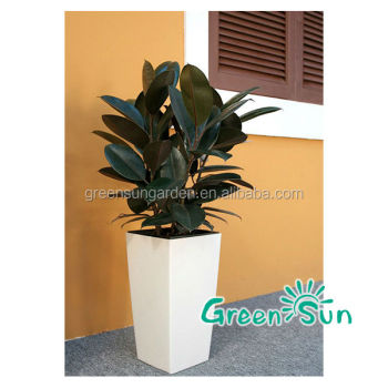 different types flower pots  sc 1 st  Alibaba : different types of flower pots - startupinsights.org