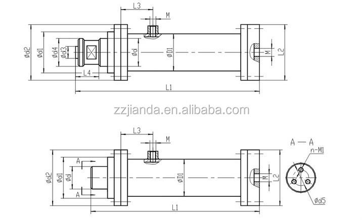 Putzmeister Wiring Diagram - Jvc R330 Wiring Diagram -  code-03.honda-accordd.waystar.fr | Putzmeister Wiring Diagram |  | Wiring Diagram Resource