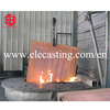 /product-detail/copper-rod-8-mm-continuous-casting-machine-vertical-copper-rod-production-line-60708218315.html