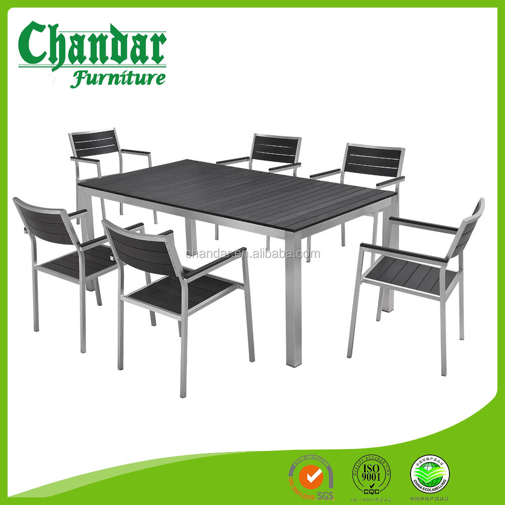 Amazing Modern Outdoor Furniture, Modern Outdoor Furniture Suppliers And  Manufacturers At Alibaba.com