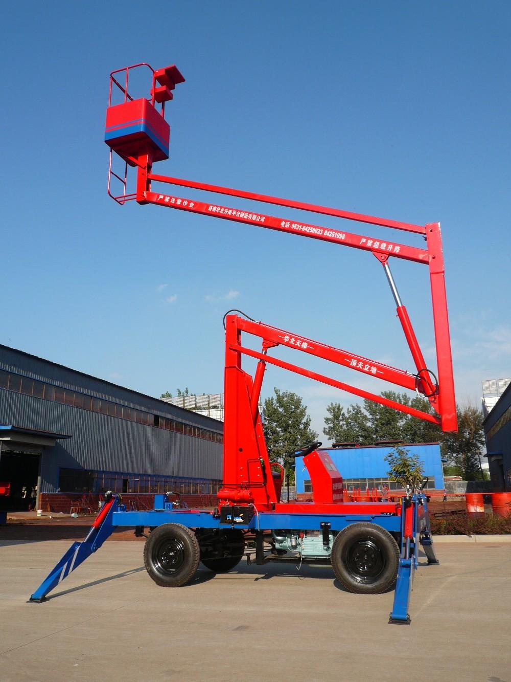 Heavy Duty Hydraulic Lifts : Hydraulic mobile heavy duty truck lifts buy