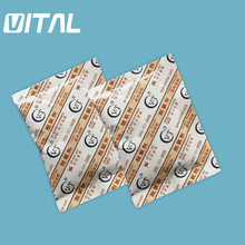 Nice Desiccant Chemistry, Desiccant Chemistry Suppliers And Manufacturers At  Alibaba.com