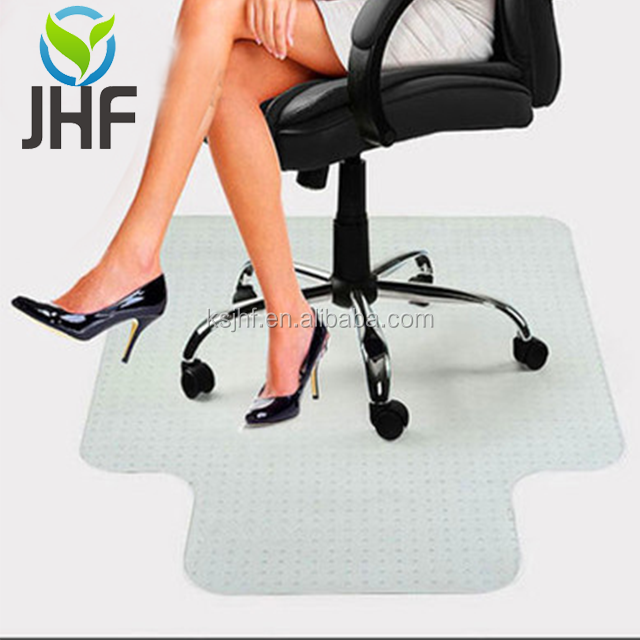 durable pvc home office chair. Pvc Floor Mat, Mat Suppliers And Manufacturers At Alibaba.com Durable Home Office Chair