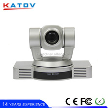 18xxx 30X zoom1080i60 HD-SDI Video Conference Camera for telemedicin&,live streaming&broadcasting