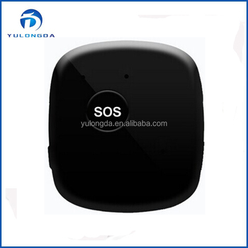 HY Small Mini SOS Voice Inter  60466494810 as well China Personal GPS Tracker With Smartphone APP Tracking MT80 likewise Shenzhen rilla technology co ltd Hz1f8c7fe further Waterproof Kid Children Old People Kids 60438843044 likewise Images Mobile Tracking System. on gps pet tracker app html