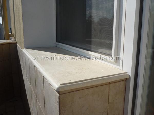 granit pierre naturelle appuis de fen tres vendre buy. Black Bedroom Furniture Sets. Home Design Ideas