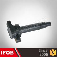 Ifob Ignition Coil oem 90919-02240 For Toyota Corolla spare parts