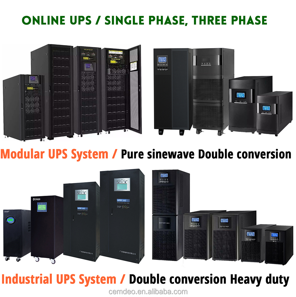 online ups uninterruptible power supply specialize industrial upsonline ups uninterruptible power supply specialize industrial ups system