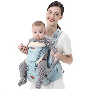 c10632e840e Baby Kangaroo Carrier Wholesale
