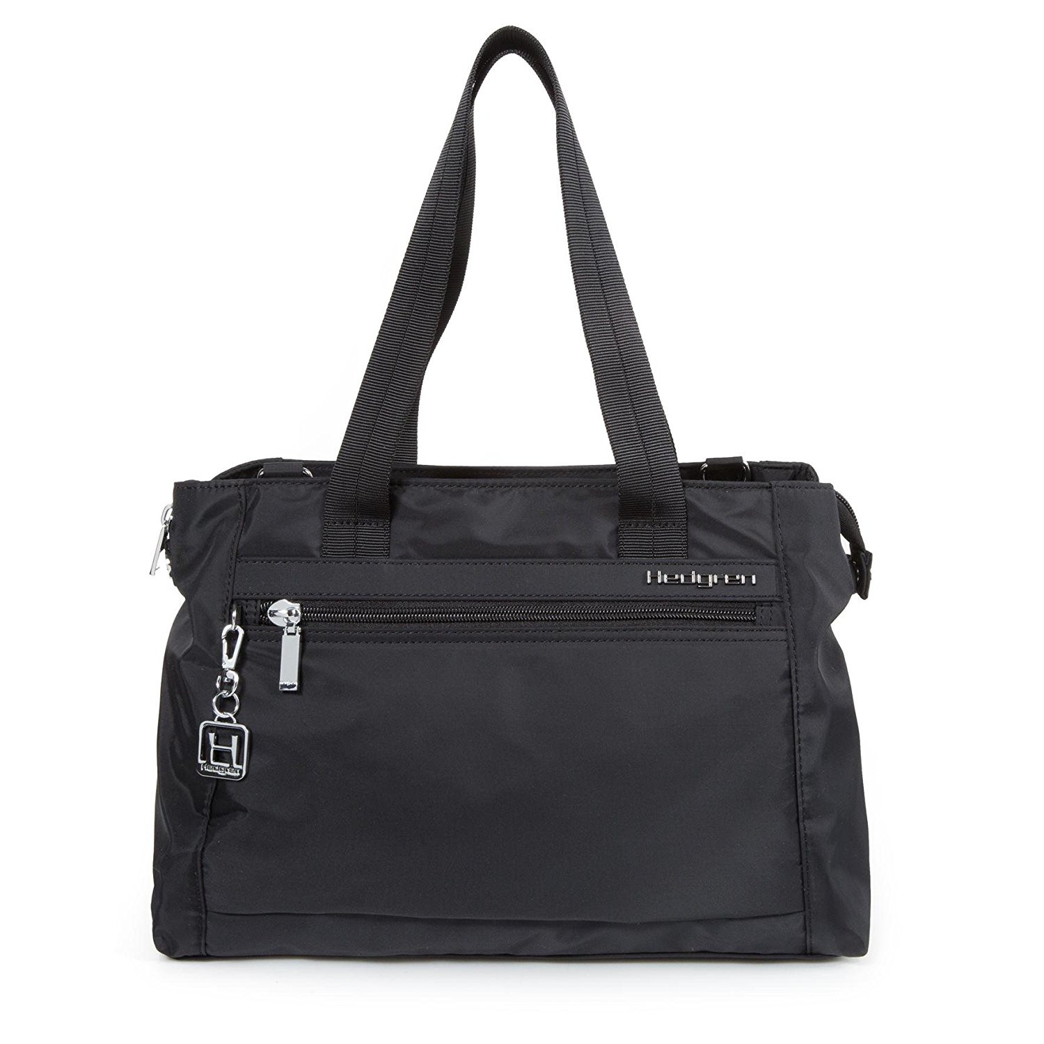 585ee80e73 Buy Hedgren Fate Shoulder Bag Humus in Cheap Price on Alibaba.com