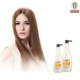 GMPC/ISO/GMP Private label Adult Aged hair treatment shampoo
