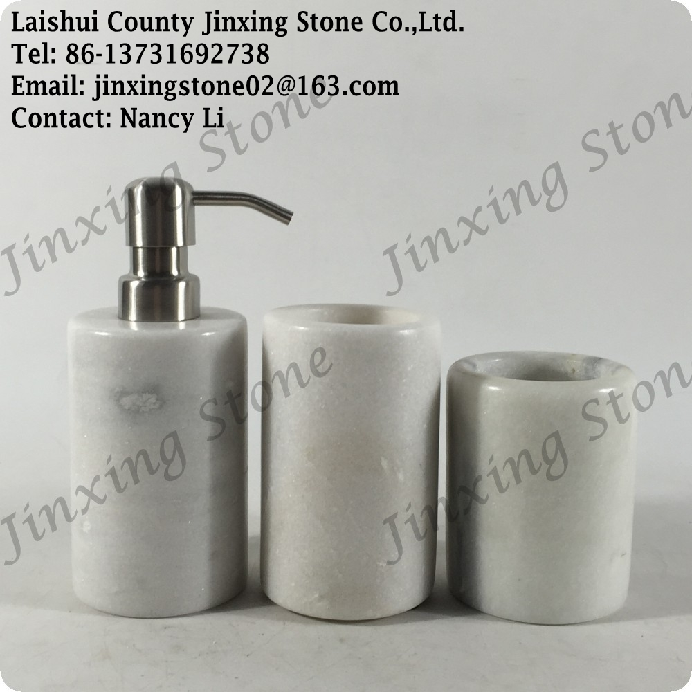Natural Stone Marble Mugs, Natural Stone Marble Mugs Suppliers and ...