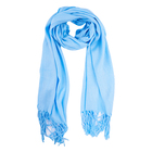 New Arrival Solid Color Fashion Scarves Shawl Special Custom Made Scarf Wholesale