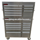 tools cabinet trolley with drawer