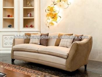 Cane Sofa Set Price Design HDS1184