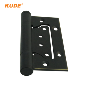 Cheap Unique Design Outdoor Inner Door Window Pivot Brass Hinges