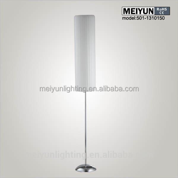 Cordless Floor Lamp Wholesale, Floor Lamp Suppliers   Alibaba