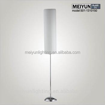 finest selection 61dc1 1dc6c Carrefour Lamps Paper Floor Lamp Cordless Floor Lamp - Buy Paper Floor  Lamp,Paper Floor Lamp,Paper Floor Lamp Product on Alibaba.com