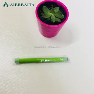 Energy cigarette custom logo 500 puffs Vitamin e cig medical care energy stick relax vitamin Vitamin e cig Soft tip 500 puffs