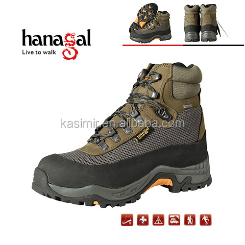 quality Hiking china shoes high shoes YYqZ8fw