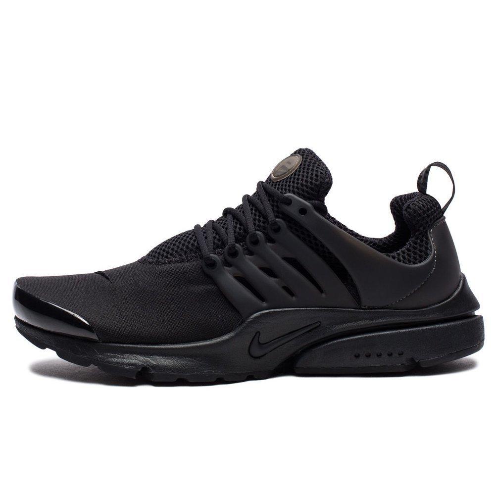 Cheap Nike Air Presto, find Nike Air