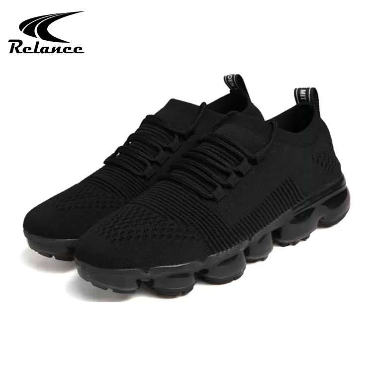 Price TPU Slip Anti Outsole Running Durable Low Flywoven Shoes Sport Men REvwH5q