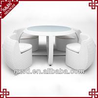 SD cheap sofa chair white bedroom furniture