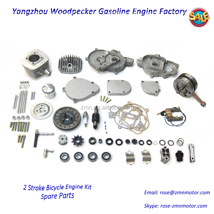 70cc Engines For Sale 70cc Engines For Sale Suppliers And