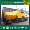 hot selling 7m RP601L/RP701L asphalt concrete road pavers sale in Algeria