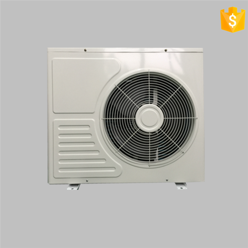 New design split powered price power home solar car air conditioner 20w 7ah mini portable system with CE certificate