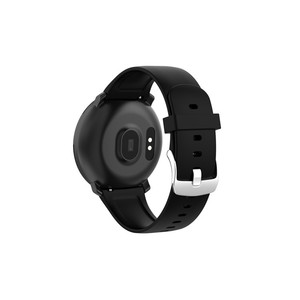 Cheap Factory Price hot sale sports fitness smart bracelet with