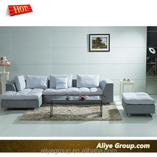 Nice European Sectional Sofa, European Sectional Sofa Suppliers And  Manufacturers At Alibaba.com