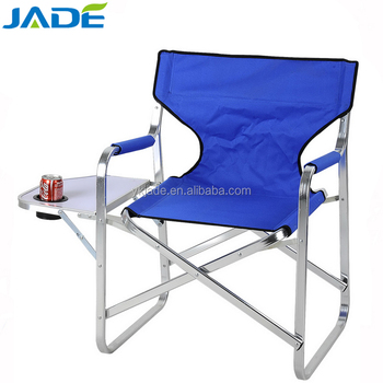 Folding Directors Chair With Side Table.Folding Aluminum Director Chair With Side Table And Bag Cheap Lightweight Aluminum Folding Director Chair As Seen On Taobao Buy Cheap Folding