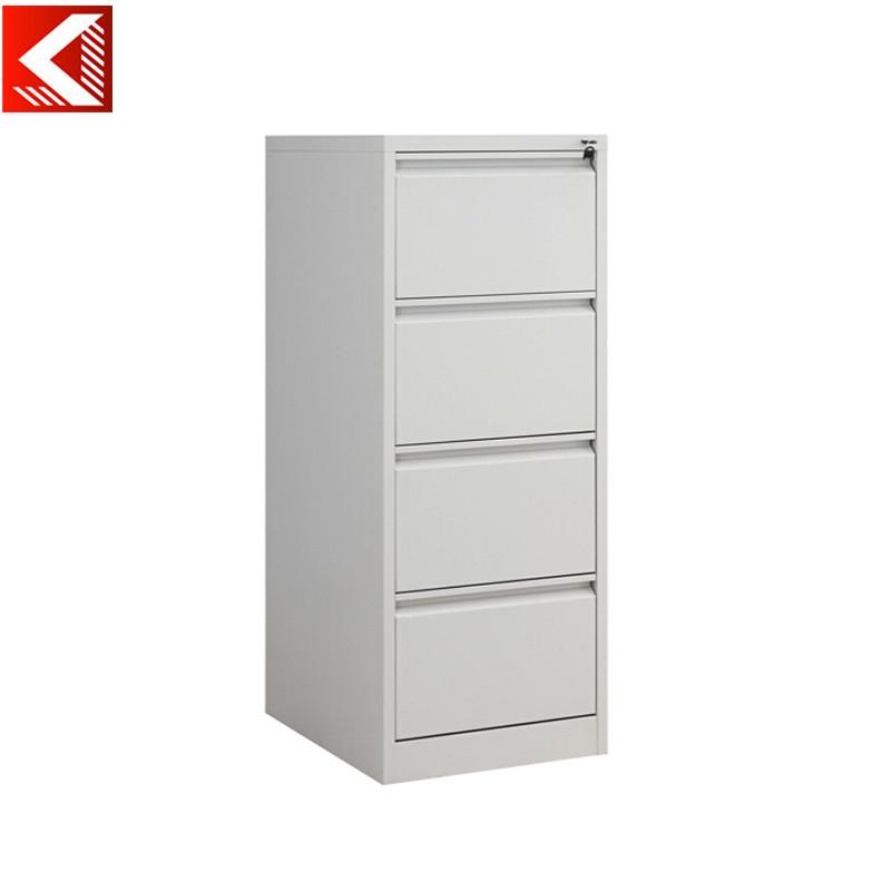 Godrej 4 Drawer Steel Filing Cabinet Godrej 4 Drawer Steel Filing Cabinet  Suppliers And At Alibabacom
