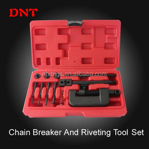 Motorcycle Chain Tool, Motorcycle Chain Tool Suppliers and
