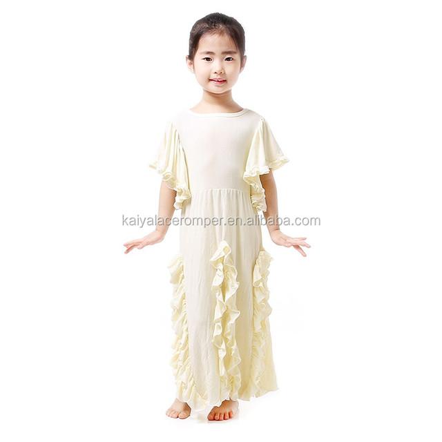 e18aa770c0a7 Promoción vestido debebé para ocasiones especiales ...